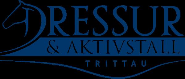 Aktivstall Trittau